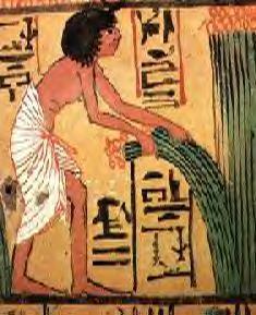 egiptyane-egipet-nil-sperma